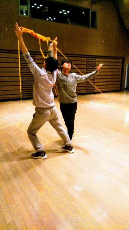 3月ダンスギャザリング 中止です_e0124863_20104758.jpg