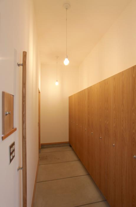 「加古川山手の家」一年点検_f0230666_09562307.jpg