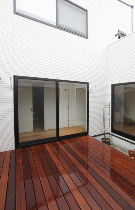 「加古川山手の家」一年点検_f0230666_09572597.jpg