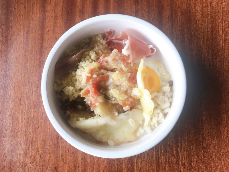 2月の料理「冬野菜のラタトゥイユ」_d0177560_22092525.jpeg