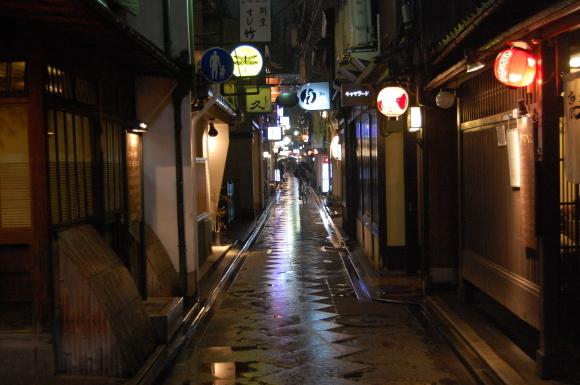 幕末の勤皇の志士と京都の花街 前編_f0347663_18353596.jpg