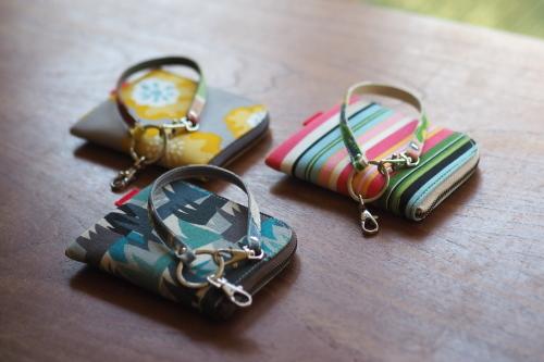 春のお財布「wallet」long or short._e0243765_20380182.jpg