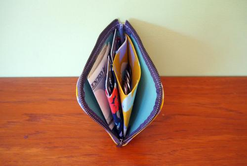 春のお財布「wallet」long or short._e0243765_20412172.jpg