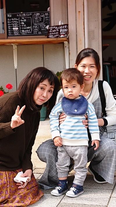 神戸から、書道教室生徒達の就活、入試の合格を確信しています㊗️🌸💗( ^-^)ノ∠※。.:*:・\'°☆_a0098174_14464352.jpg