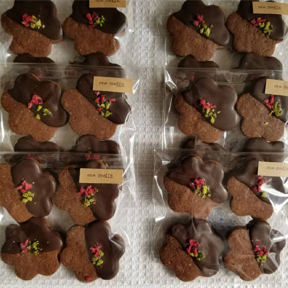 ota_cookie さんの焼き菓..._f0120026_14122097.jpg