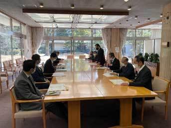 1月19日 県土整備促進議員連盟が知事要望を実施_d0225737_23064031.jpg