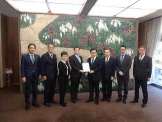 令和3年1月19日 尾張東・尾張西地区会が来年度予算に向けた要望を実施_d0225737_23165722.jpg