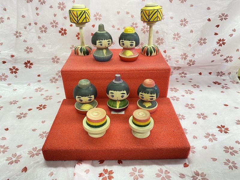楽しい、ひなこけ祭り2021 拡大通販ブログ! その1_e0318040_14031259.jpg