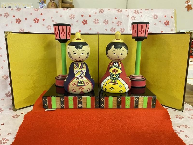 楽しい、ひなこけ祭り2021 拡大通販ブログ! その1_e0318040_14194209.jpg