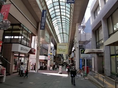 京都 大手筋商店街の物件_c0071847_15121563.jpg