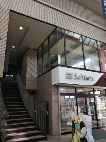 京都 大手筋商店街の物件_c0071847_15122205.jpg