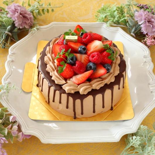 2月のお菓子教室_d0210450_14300742.jpg