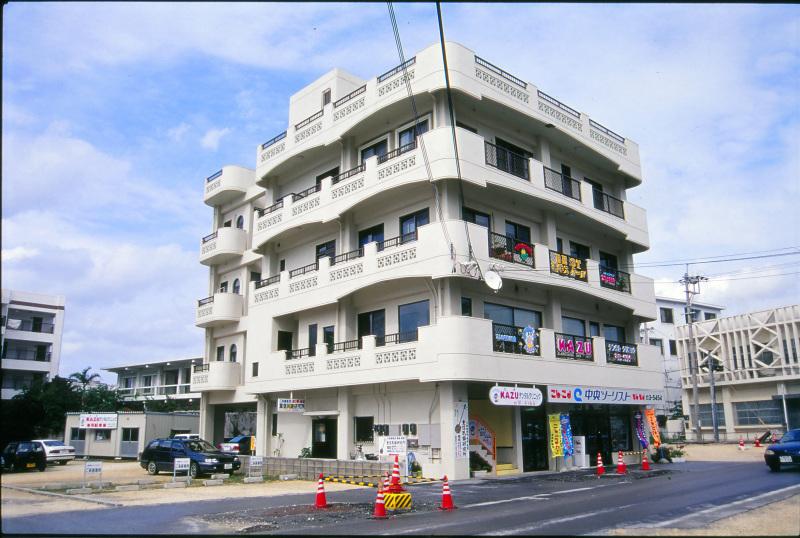 宮古島散歩_c0181552_19271460.jpg