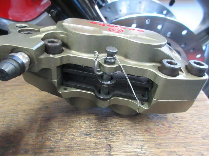 GPZ900R 車検整備・・・その2_a0163159_00283151.jpg