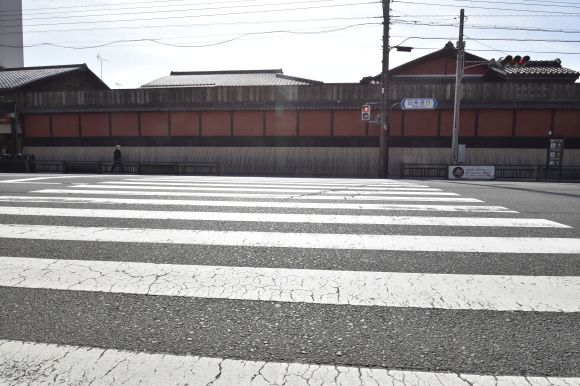 幕末の勤皇の志士と京都の花街 中編_f0347663_14183610.jpg