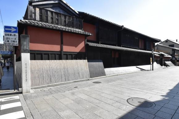 幕末の勤皇の志士と京都の花街 中編_f0347663_14191167.jpg