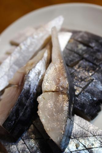 鮮魚鯔背_a0139912_19394723.jpg