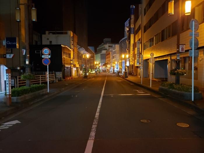 「松福 小田原駅前店」でうまいラーメン+のり♪93_c0169330_13575866.jpg
