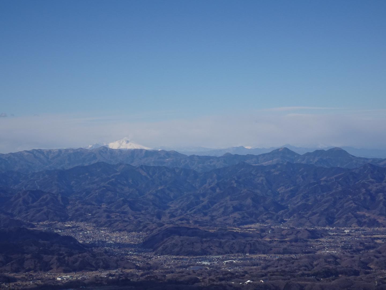 雪の大持山・小持山・武甲山周回。_a0138134_11541433.jpeg