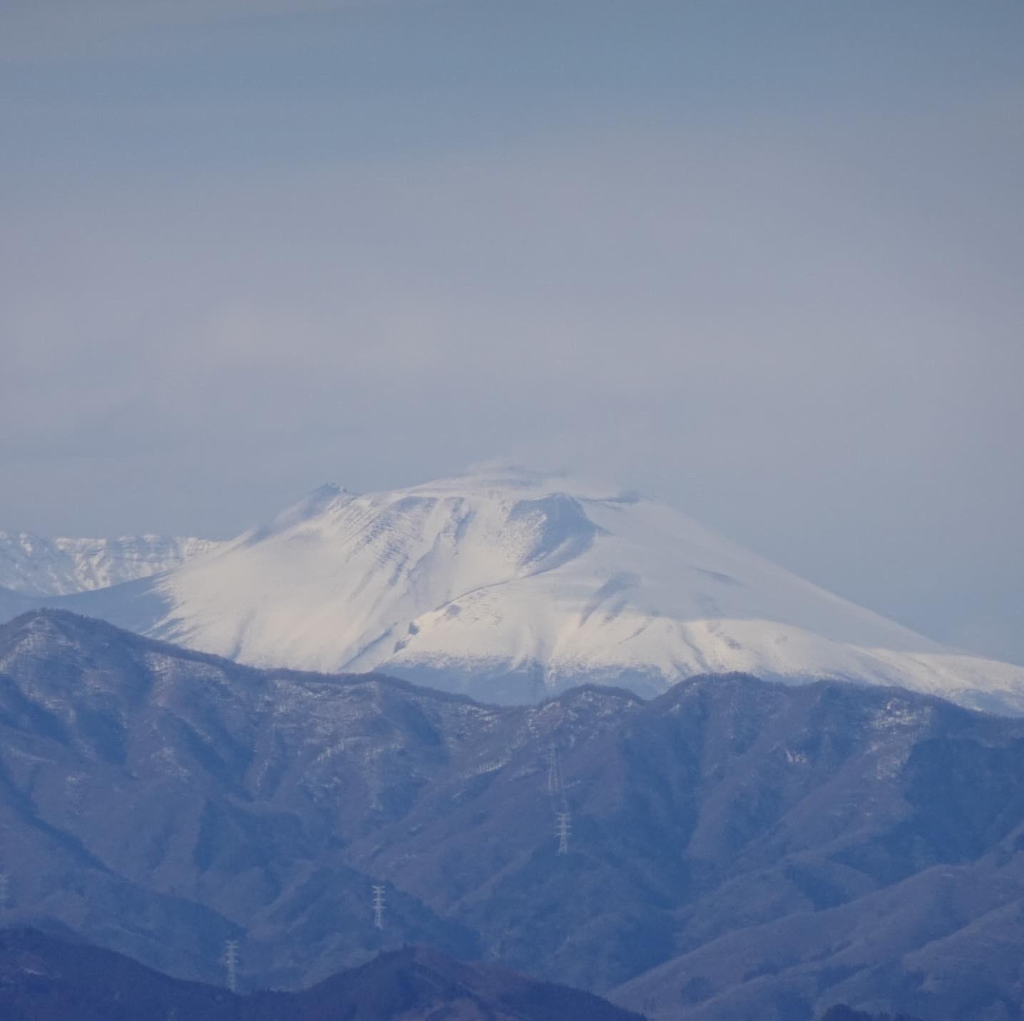 雪の大持山・小持山・武甲山周回。_a0138134_11544965.jpeg