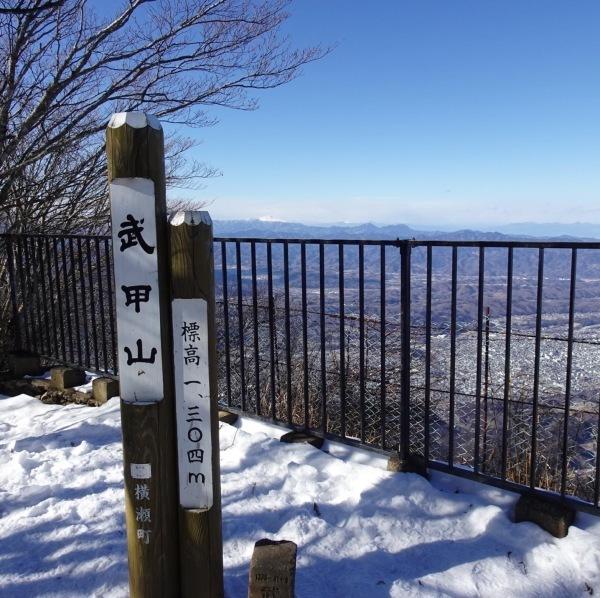 雪の大持山・小持山・武甲山周回。_a0138134_11551958.jpeg