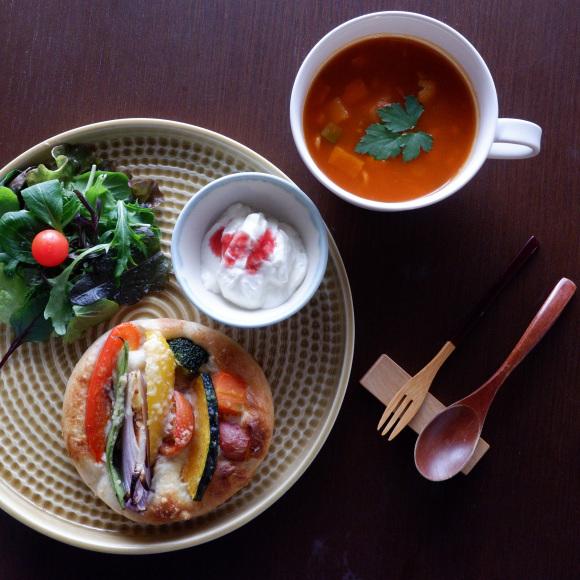 パンとスープのうつわ展ー中曽智子ー_d0239140_11494533.jpg