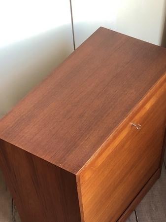 Filing cabinet_c0139773_15471522.jpeg