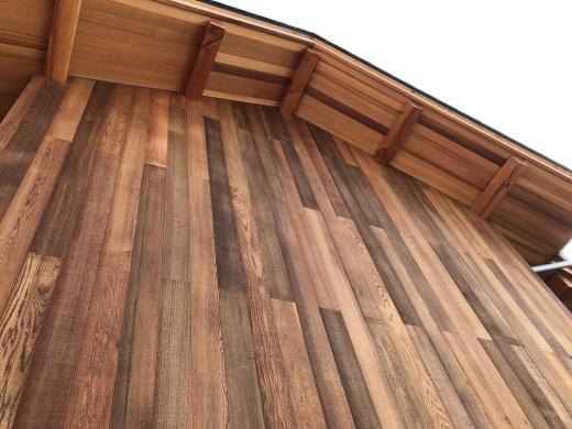 外壁、外構工事 色合わせ_a0129492_15263515.jpeg