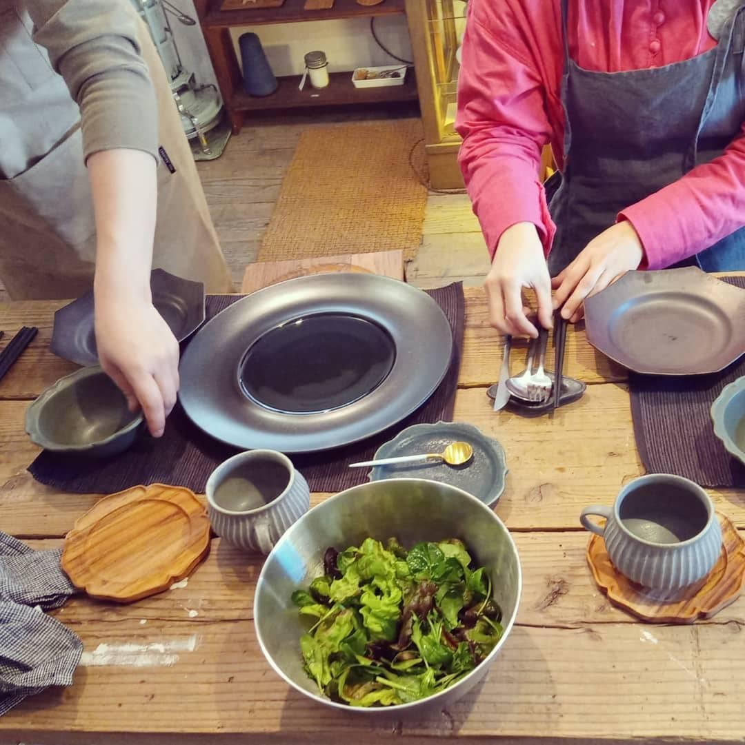 お料理教室 hanamizuki_b0205599_20515124.jpeg