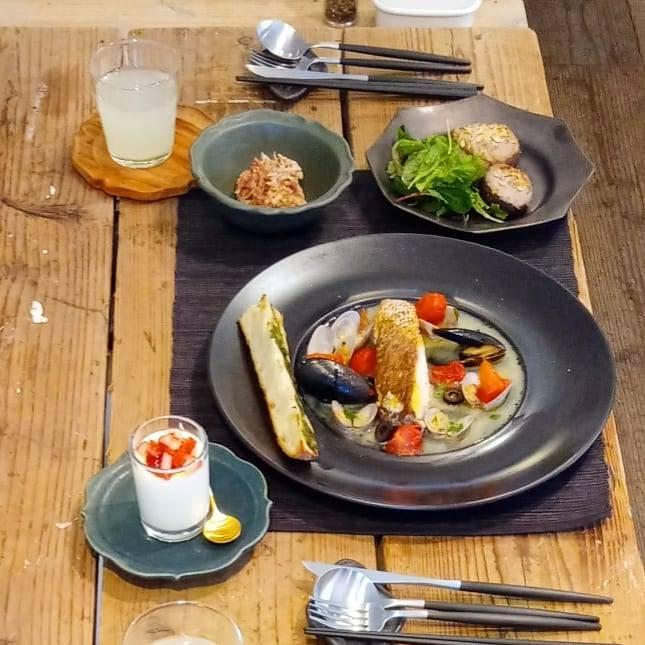 お料理教室 hanamizuki_b0205599_20520122.jpeg