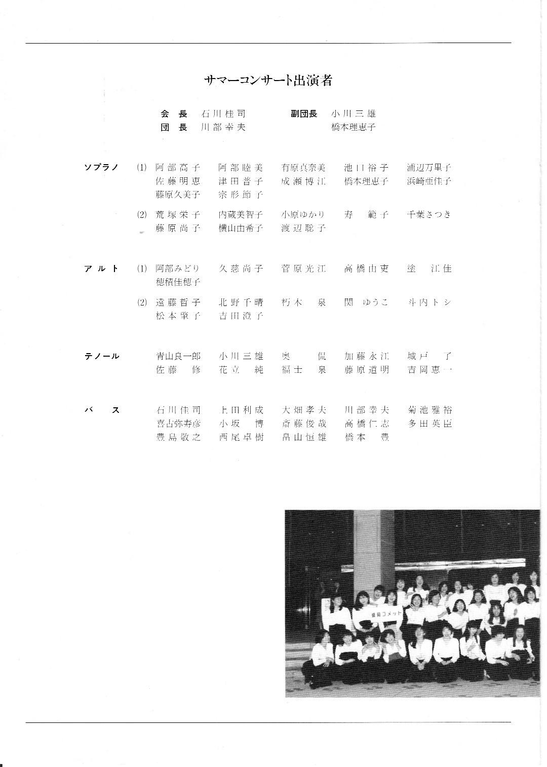 第18回サマーコンサート_c0125004_13222012.jpg