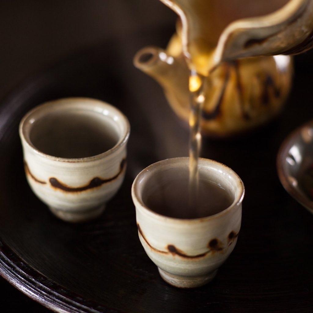 2月21日(日)は中国茶教室の日(空席あります)_d0293004_08362181.jpeg