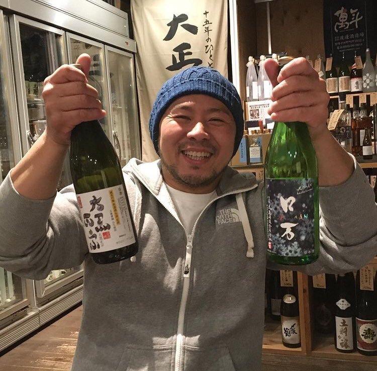 3月3日はひな祭り。千里丘の名店「和 昊(そら)さんのひな祭り限定特製ちらし寿司」予約受付開始しました!_d0367608_15062452.jpg