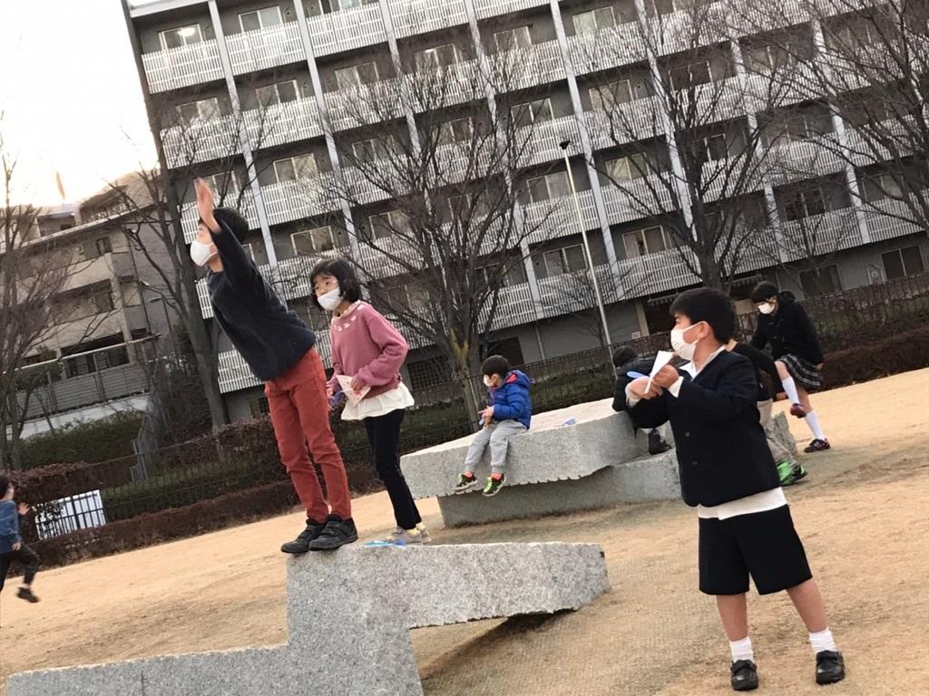 スカイスクリュー作り〜♪_e0131910_20163393.jpeg