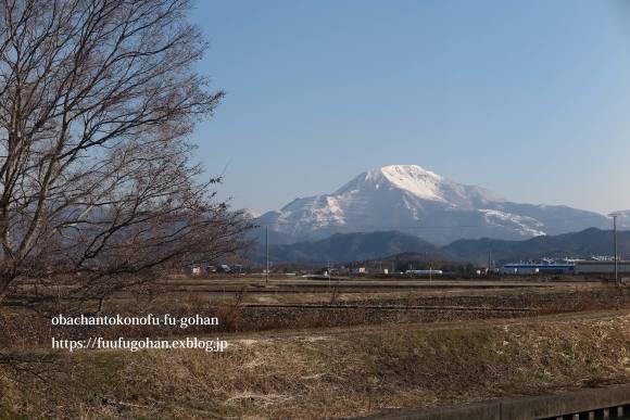もうすぐ春の琵琶湖散歩&岩崎珈琲さんへ行って来た~(^^♪_c0326245_13192788.jpg