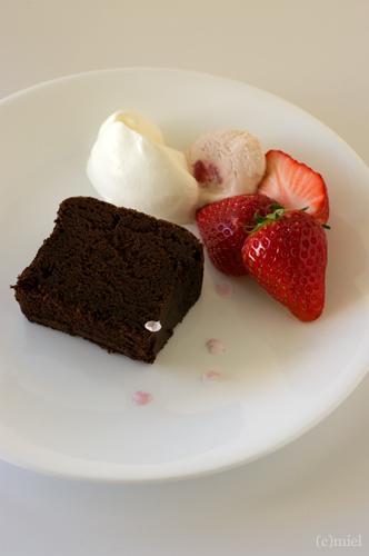 Gâteau au chocolat_f0147145_16532145.jpg