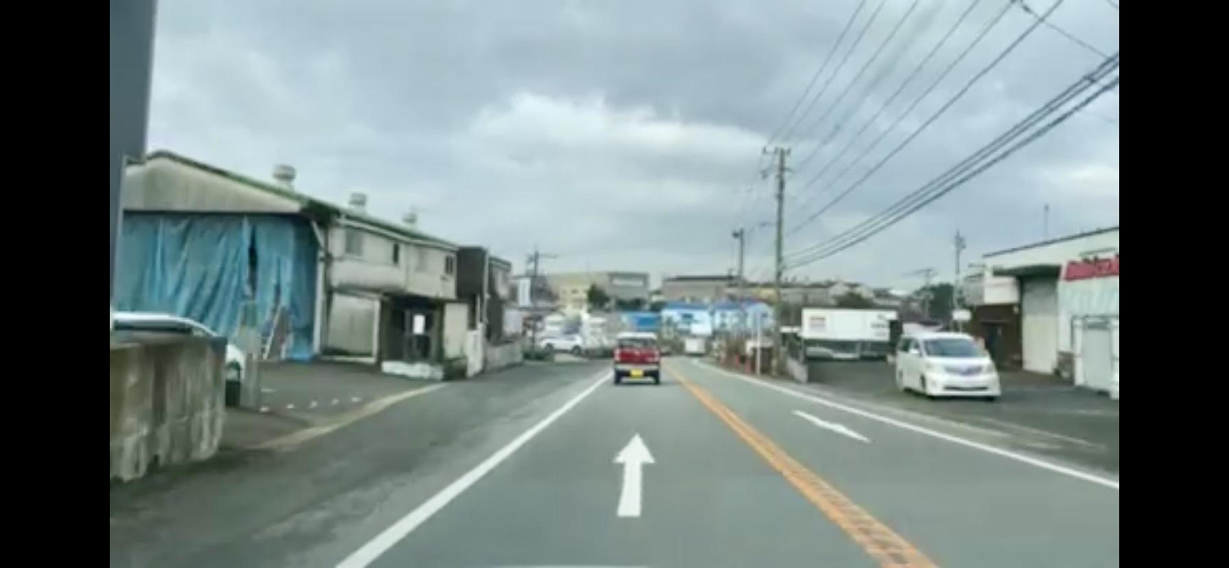 九州ぷらり車旅(後編)_e0071652_12125905.jpeg