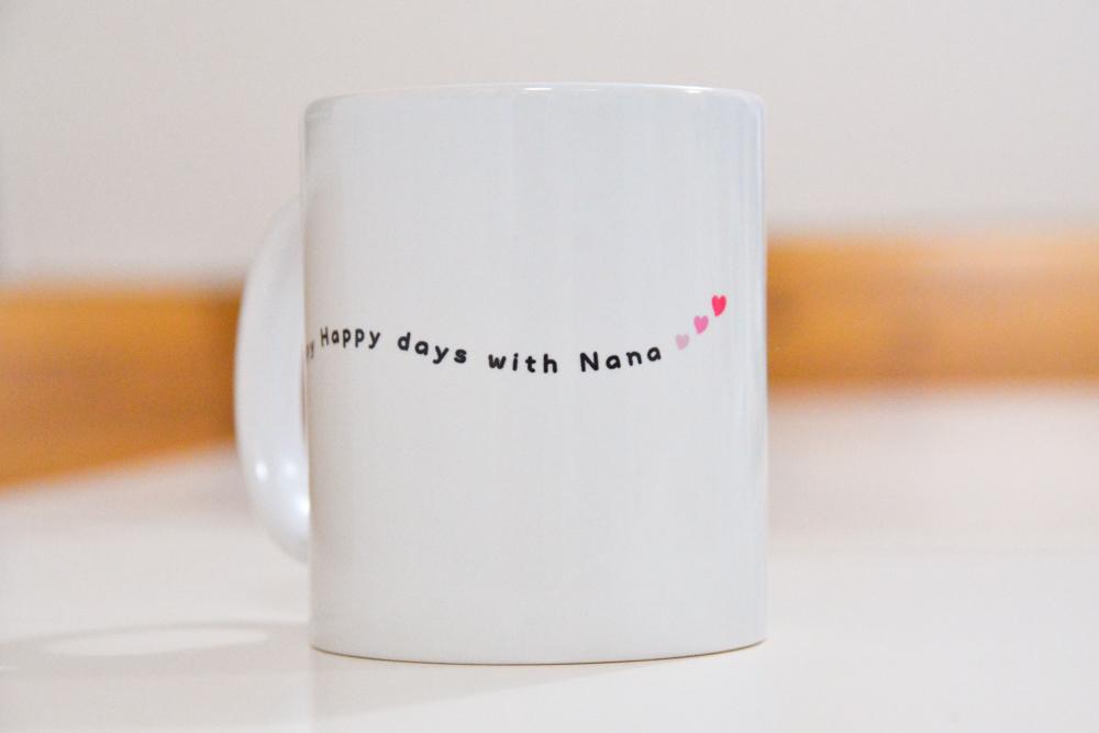 ナナちゃんマグカップ_d0102523_16301068.jpg