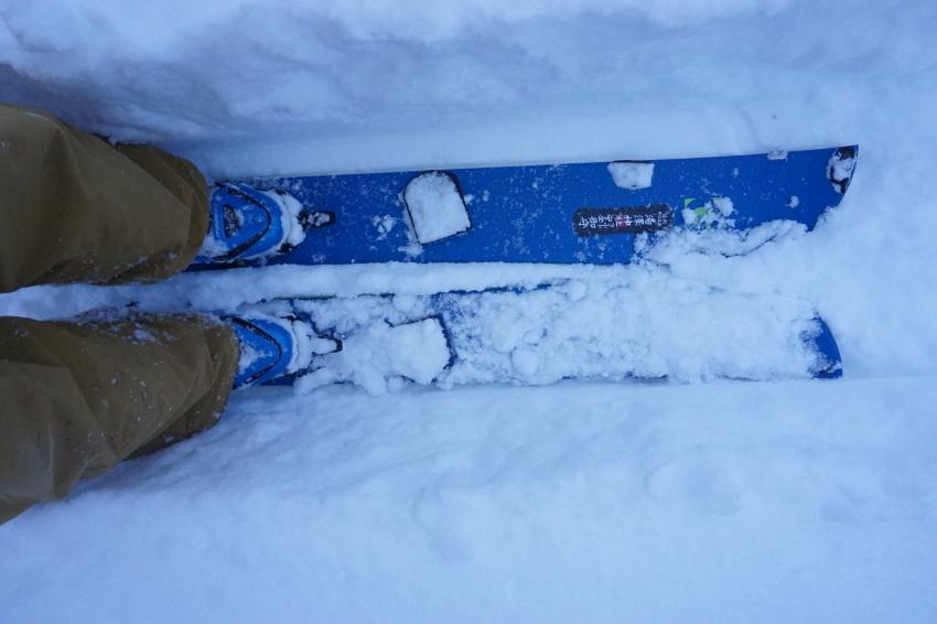 雪崩コンデションの情報_d0112928_07243014.jpg