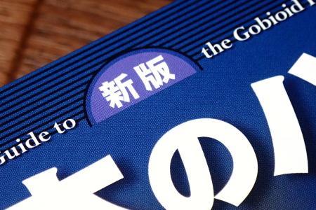 21.2.8 新版『日本のハゼ』_b0100730_19182869.jpg
