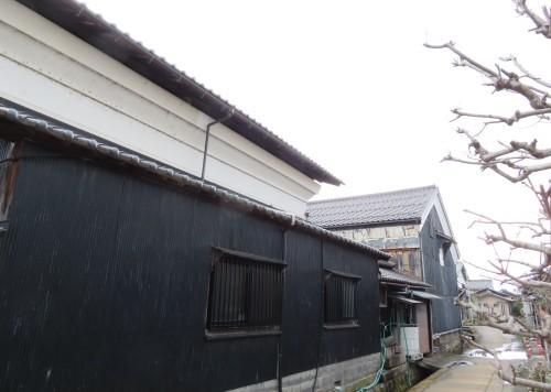 琵琶湖・湖西の名所散策❷『上原酒造探訪』_a0279738_15400723.jpg