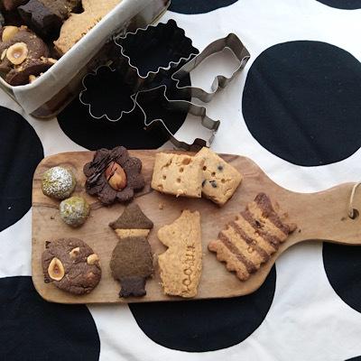 最新クッキー缶と新しいお皿。 ◆  by アン@トルコ_d0227344_07174476.jpeg