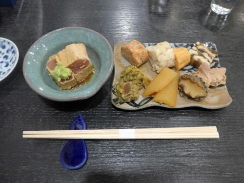 住所非公開「ボブ寿司」へ行く。_f0232060_22252525.jpg
