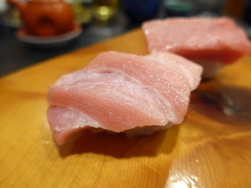 住所非公開「ボブ寿司」へ行く。_f0232060_22401929.jpg