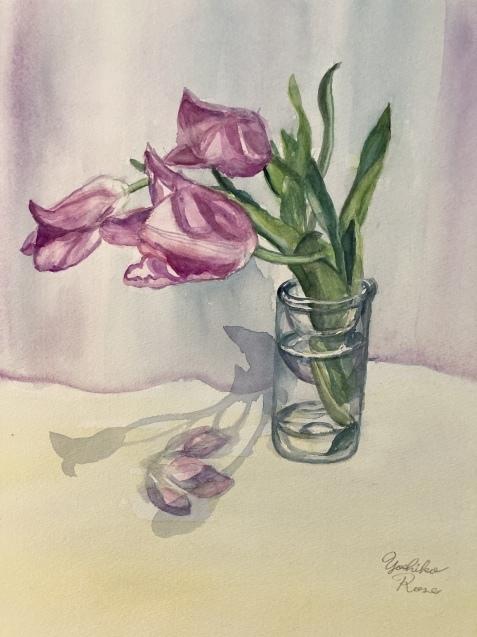 春が来たきた!_e0252084_08160690.jpeg