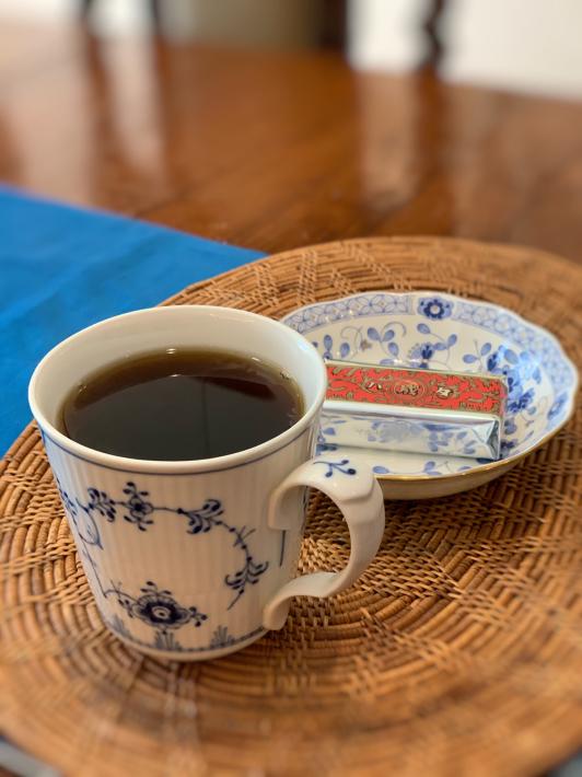 キンタマーニコーヒー☆Alon alon Coffee Roastery_a0063997_21340055.jpg