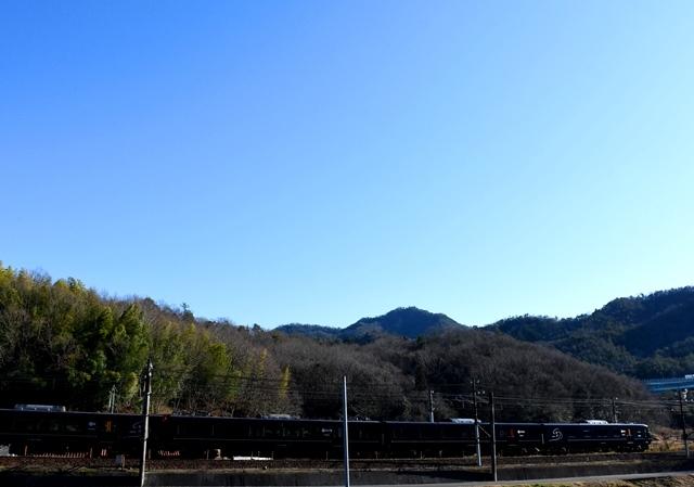 ☆エトセトラ☆etc_a0384427_20130106.jpg