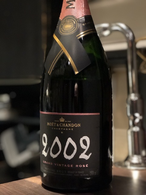 本日のグラスワイン&もろもろ_a0114049_13543742.jpg