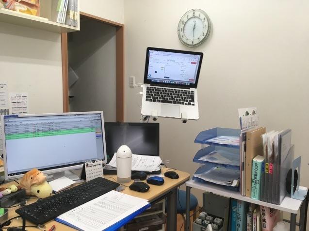 花粉症のオンライン診療を始めました_b0377610_12343621.jpg