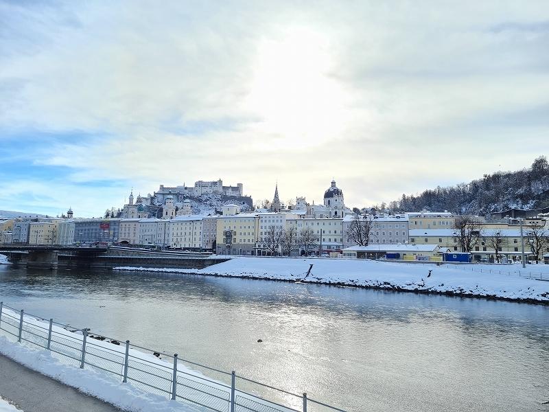 2021年1月のザルツブルク_c0167813_01211716.jpg